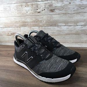 New balance 577 Memory Foam sneakers